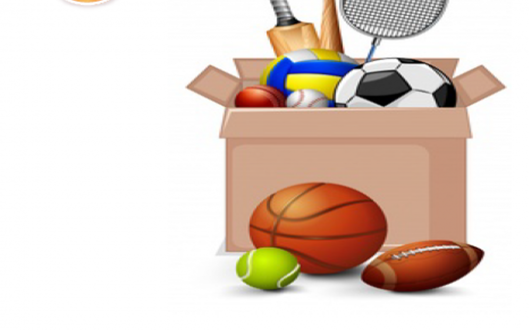 La Comarca del Bajo Aragón organiza sus actividades deportivas para este verano, siguiendo las recomendaciones sanitarias marcadas.